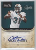 Charles Clay /99