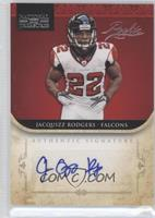Jacquizz Rodgers /99