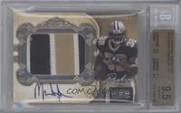 Mark Ingram /99 [BGS 9.5]