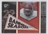 Mark Ingram /100