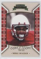 Mike Rozier /99