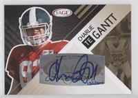 Charlie Gantt /200