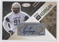 Ryan Kerrigan /200