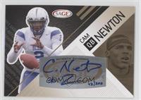 Cam Newton /200