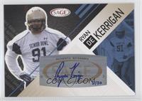 Ryan Kerrigan /50