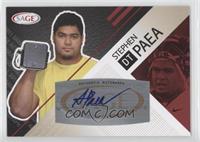 Stephen Paea