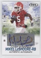Mike Leach /100