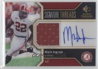 Mark Ingram /25