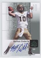 Nathan Enderle