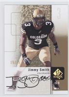 Jimmy Smith /15
