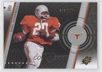 Earl Campbell /350