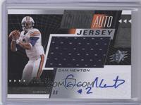 Cam Newton /150