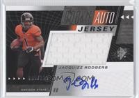Jacquizz Rodgers /225