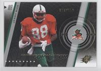 Jerry Rice /350