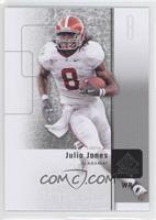 Julio Jones [EXMT]