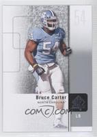 Bruce Carter