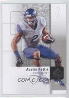 Austin Pettis