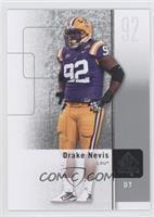 Drake Nevis