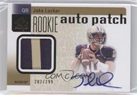 Jake Locker /299