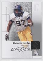 Cameron Jordan