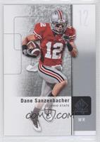 Dane Sanzenbacher
