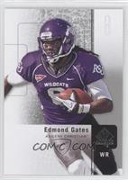 Edmund Gates
