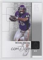 Jeremy Kerley