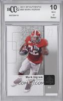 Mark Ingram [ENCASED]