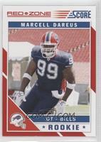 Marcell Dareus