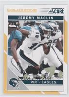 Jeremy Maclin
