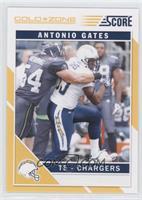 Antonio Gates