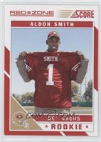 Aldon Smith