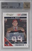 J.J. Watt [BGS9]