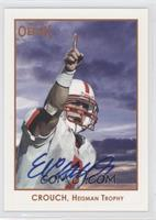 Eric Crouch /50