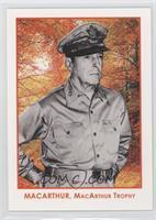 Douglas MacArthur /10