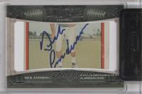 Dick Anderson /5
