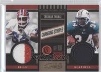 Thurman Thomas /49
