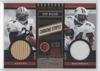 Ricky Williams /249
