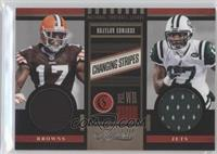 Braylon Edwards /249