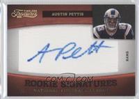 Austin Pettis /10