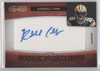 Randall Cobb /10