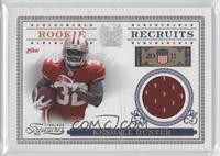 Kendall Hunter /250