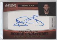 Ahmad Black /25