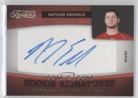 Nathan Enderle /25