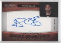 Ahmad Black /463