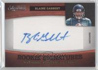 Blaine Gabbert /165
