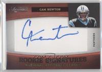 Cam Newton /163