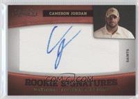 Cameron Jordan /463