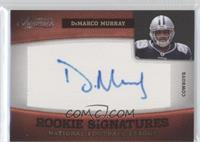 DeMarco Murray /265