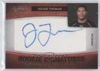 Julius Thomas /298